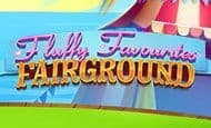 Fluffy Favourites Fairground